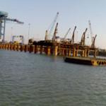 Pile Testing / pile test service provider - Grimtech in Surat, Gujarat, India