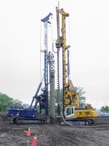 Pile foundation, Piling foundation, Foundation piling, Pile Foundation services, Piles foundation design, Pile foundation construction, Piling foundations, Piling services, Piling foundations services